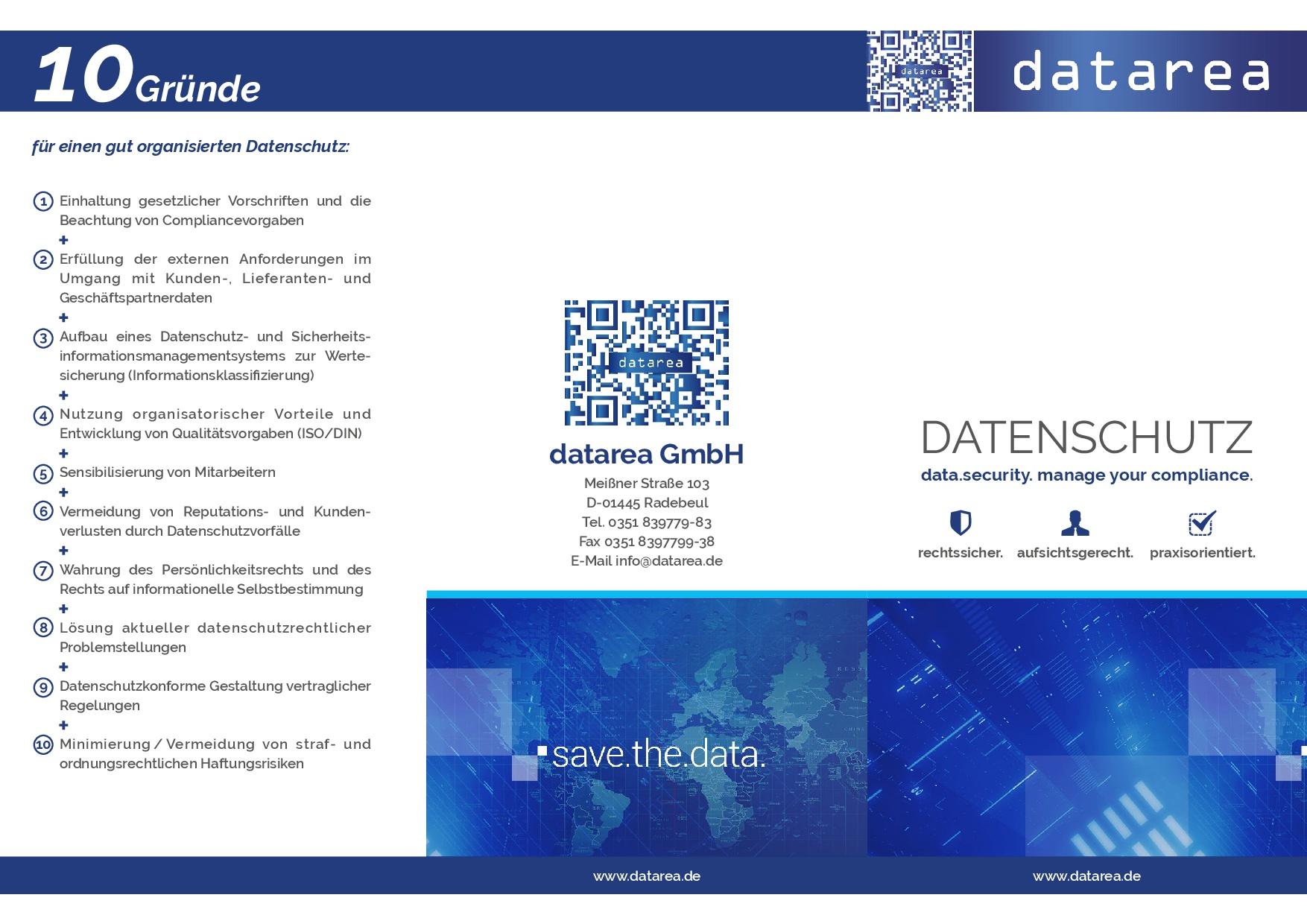 datarea_Flyer_Dinlang_Unternehmen_2017 02 26-05_web (2)-001